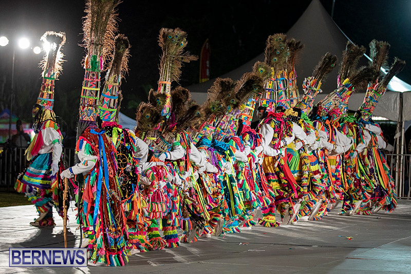 Bermuda-International-Gombey-Festival-Showcase-October-6-2018-3984