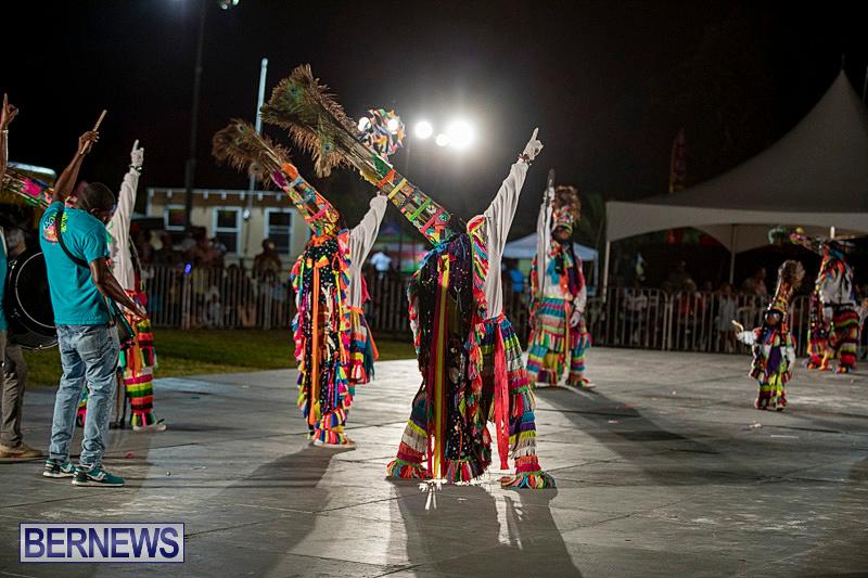 Bermuda-International-Gombey-Festival-Showcase-October-6-2018-3993