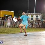 Bermuda International Gombey Festival Showcase, October 6 2018-4022