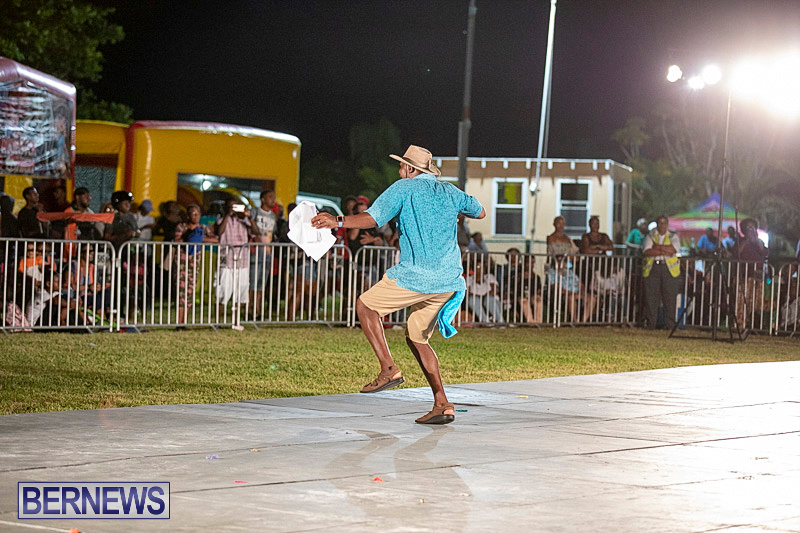 Bermuda-International-Gombey-Festival-Showcase-October-6-2018-4022