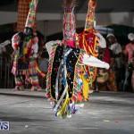 Bermuda International Gombey Festival Showcase, October 6 2018-4080