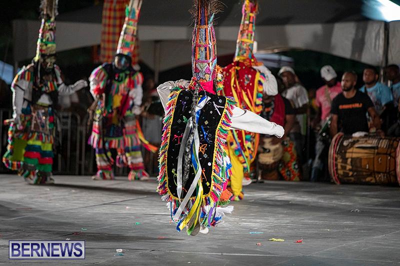 Bermuda-International-Gombey-Festival-Showcase-October-6-2018-4080