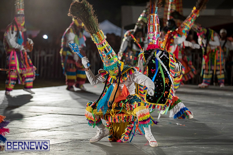 Bermuda-International-Gombey-Festival-Showcase-October-6-2018-4098