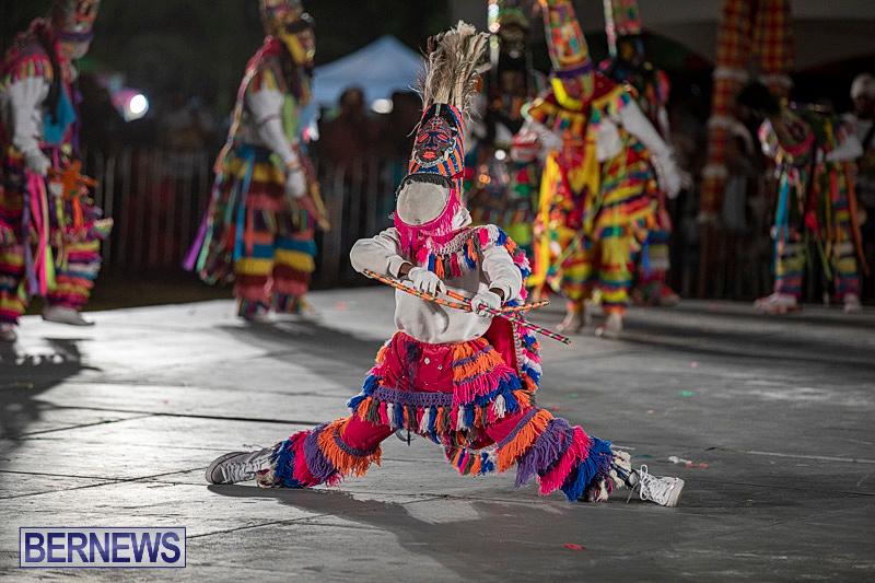 Bermuda-International-Gombey-Festival-Showcase-October-6-2018-4117