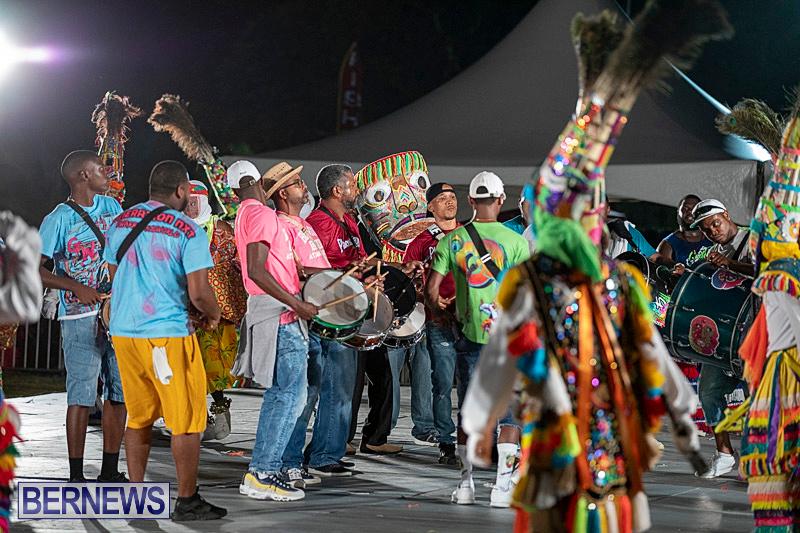 Bermuda-International-Gombey-Festival-Showcase-October-6-2018-4135