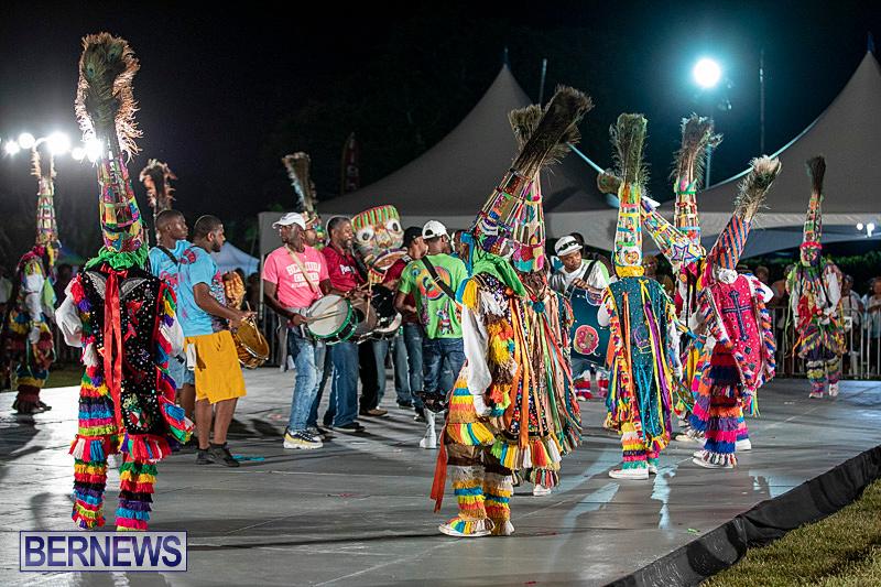 Bermuda-International-Gombey-Festival-Showcase-October-6-2018-4138