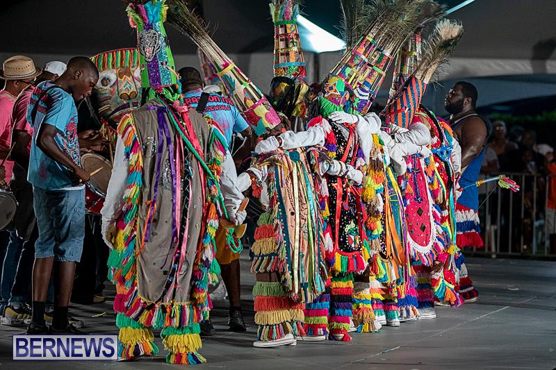 Bermuda-International-Gombey-Festival-Showcase-October-6-2018-4150