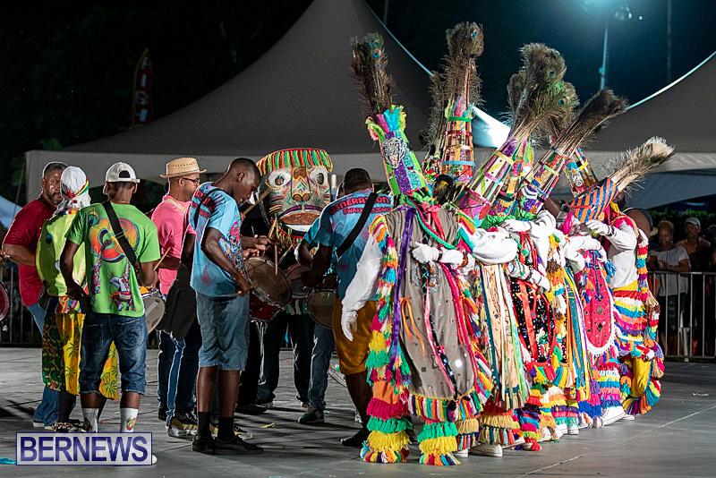 Bermuda-International-Gombey-Festival-Showcase-October-6-2018-4156