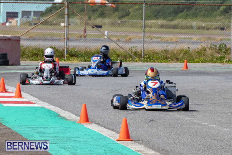 Bermuda-Karting-Club-racing-October-21-2018-8386