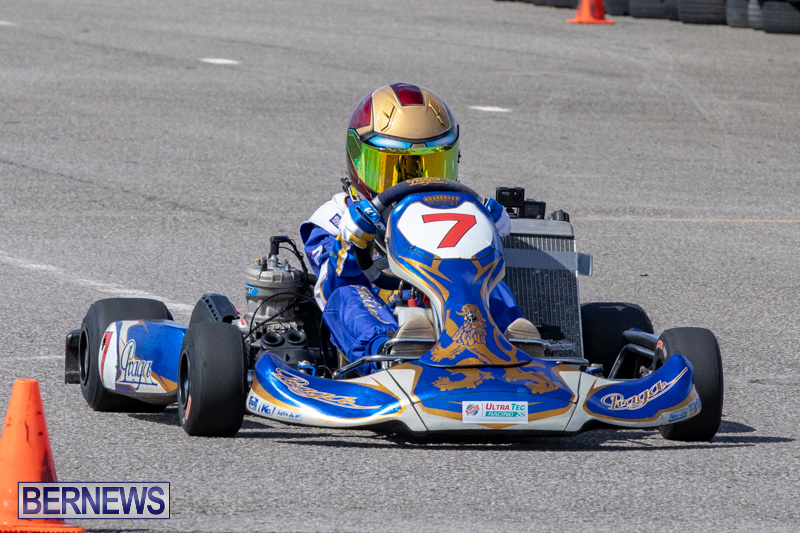 Bermuda-Karting-Club-racing-October-21-2018-8390