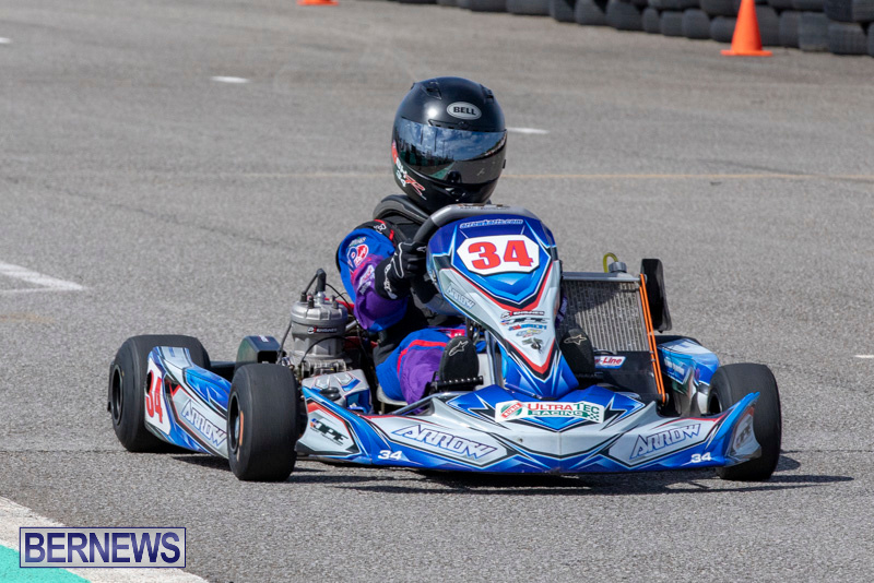 Bermuda-Karting-Club-racing-October-21-2018-8396