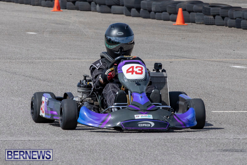 Bermuda-Karting-Club-racing-October-21-2018-8403