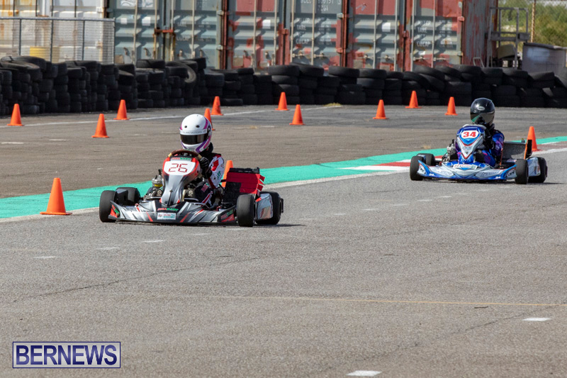 Bermuda-Karting-Club-racing-October-21-2018-8414