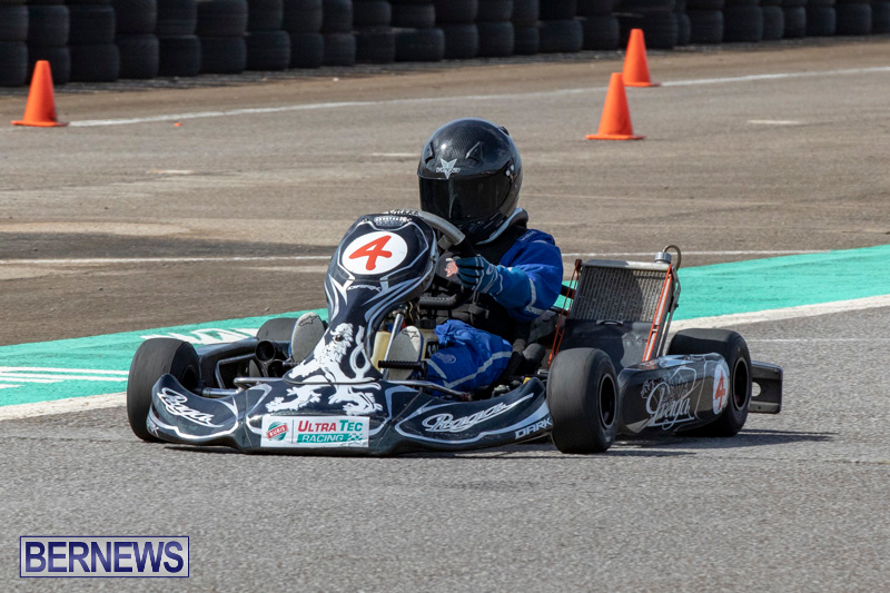 Bermuda-Karting-Club-racing-October-21-2018-8420