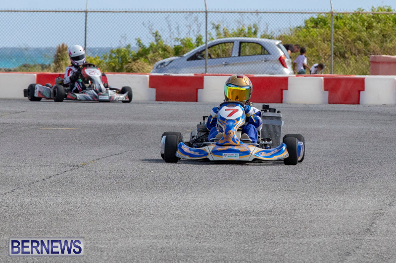 Bermuda-Karting-Club-racing-October-21-2018-8426