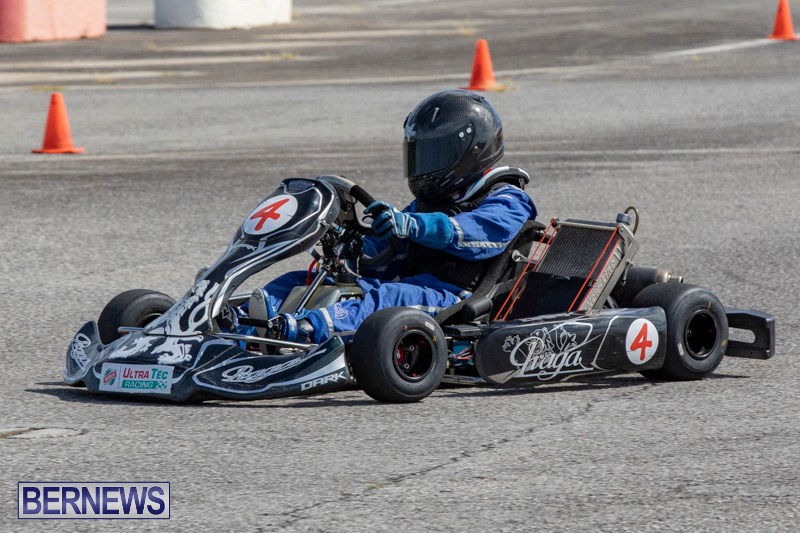 Bermuda-Karting-Club-racing-October-21-2018-8447