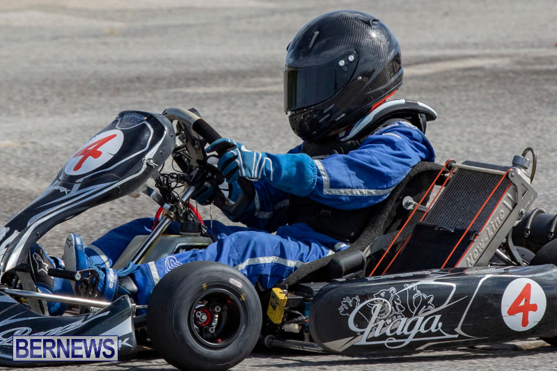 Bermuda-Karting-Club-racing-October-21-2018-8448