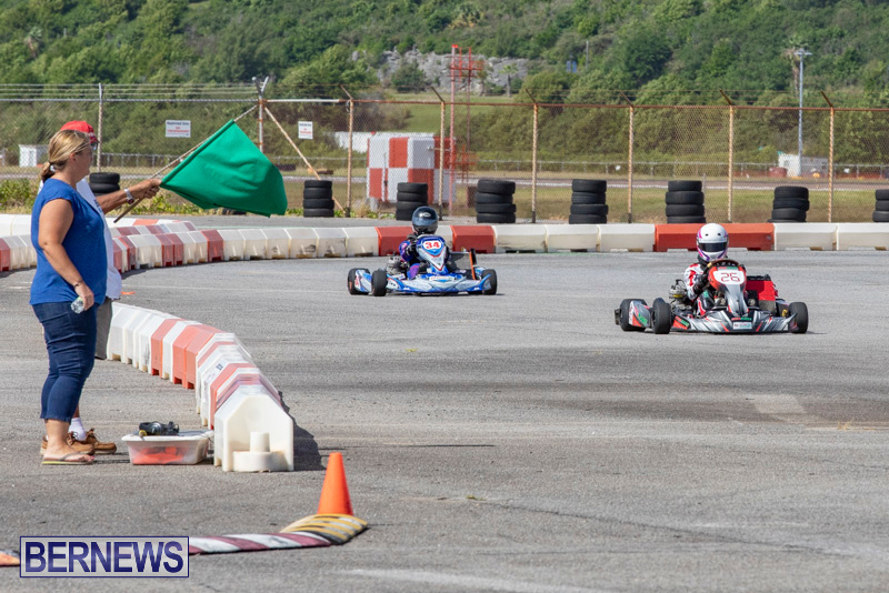 Bermuda-Karting-Club-racing-October-21-2018-8465
