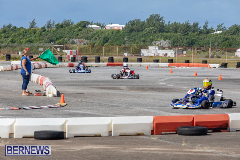 Bermuda-Karting-Club-racing-October-21-2018-8466