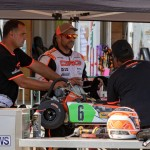 Bermuda Karting Club racing, October 21 2018-8564