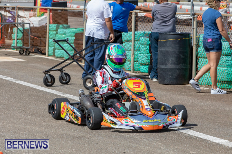 Bermuda-Karting-Club-racing-October-21-2018-8566