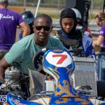 Bermuda Karting Club racing, October 21 2018-8583