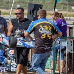Bermuda Karting Club racing, October 21 2018-8599