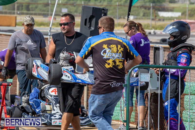 Bermuda-Karting-Club-racing-October-21-2018-8599