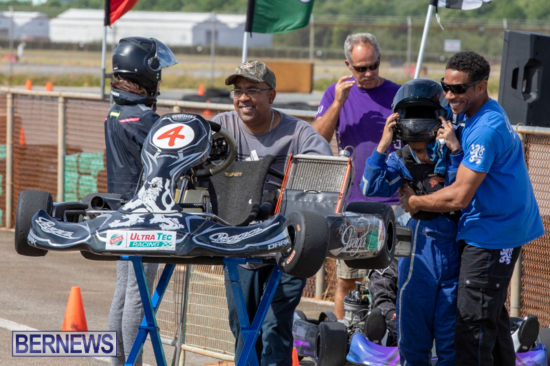 Bermuda-Karting-Club-racing-October-21-2018-8616