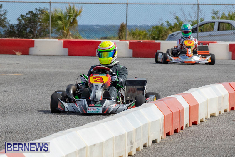 Bermuda-Karting-Club-racing-October-21-2018-8635