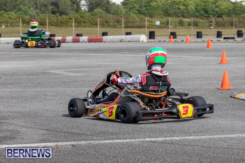 Bermuda-Karting-Club-racing-October-21-2018-8645