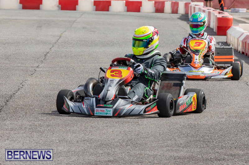Bermuda-Karting-Club-racing-October-21-2018-8692