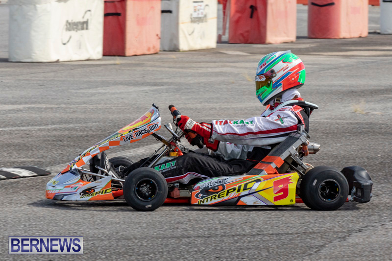 Bermuda-Karting-Club-racing-October-21-2018-8754