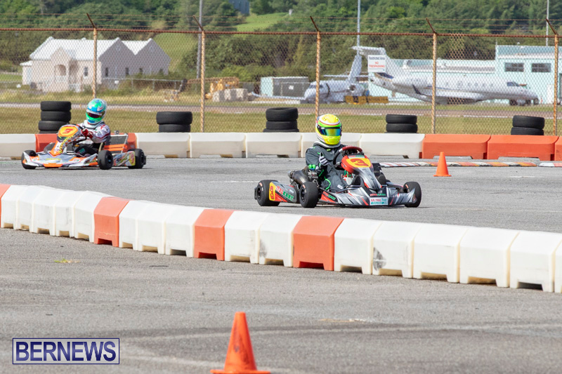 Bermuda-Karting-Club-racing-October-21-2018-8780