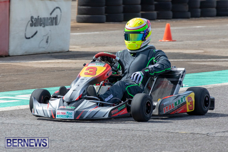 Bermuda-Karting-Club-racing-October-21-2018-8798