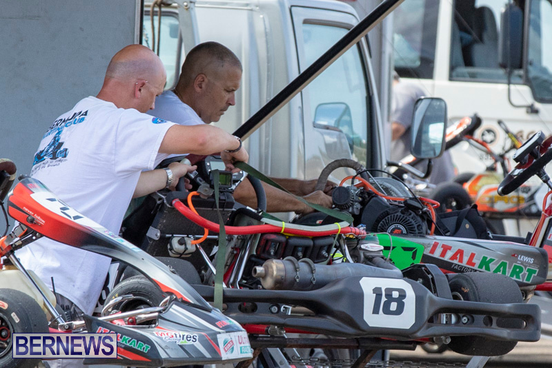 Bermuda-Karting-Club-racing-October-21-2018-8828