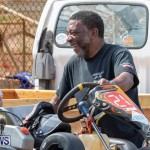 Bermuda Karting Club racing, October 21 2018-8835
