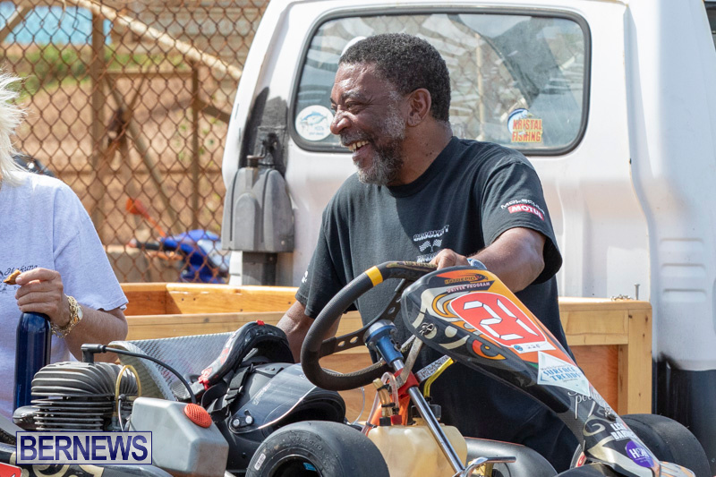 Bermuda-Karting-Club-racing-October-21-2018-8835