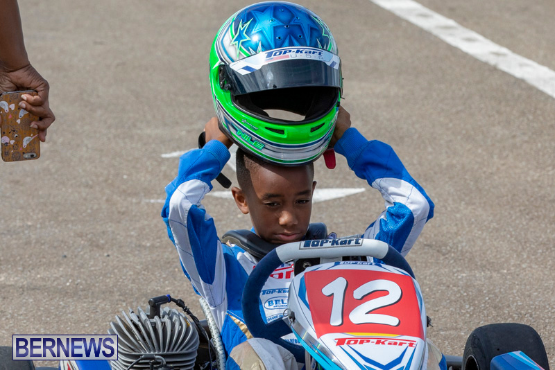 Bermuda-Karting-Club-racing-October-21-2018-8836