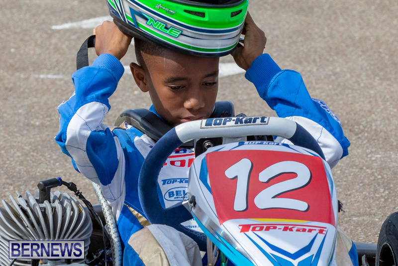 Bermuda-Karting-Club-racing-October-21-2018-8837