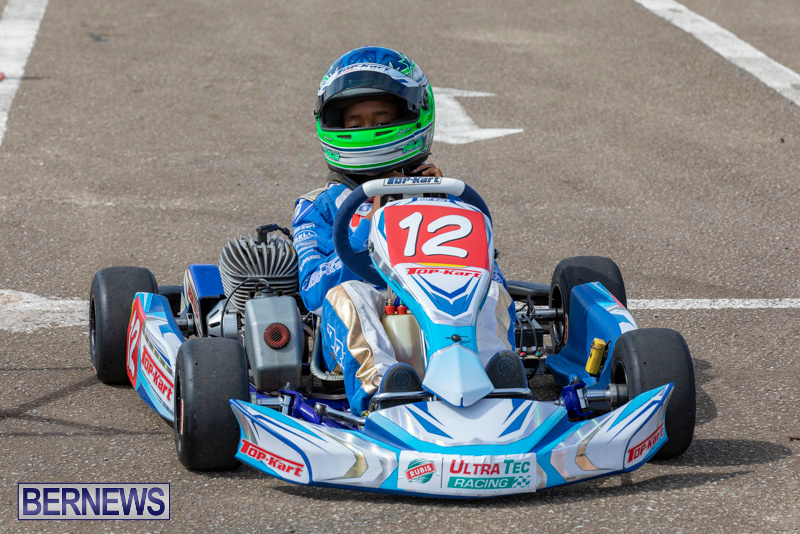 Bermuda-Karting-Club-racing-October-21-2018-8843