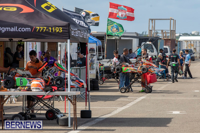 Bermuda-Karting-Club-racing-October-21-2018-8852