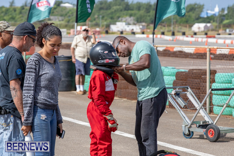 Bermuda-Karting-Club-racing-October-21-2018-8871