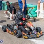 Bermuda Karting Club racing, October 21 2018-8884