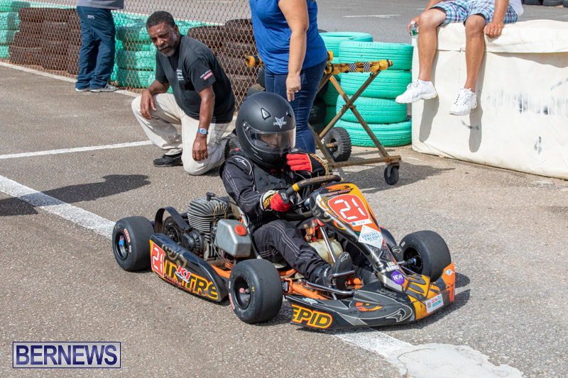 Bermuda-Karting-Club-racing-October-21-2018-8884