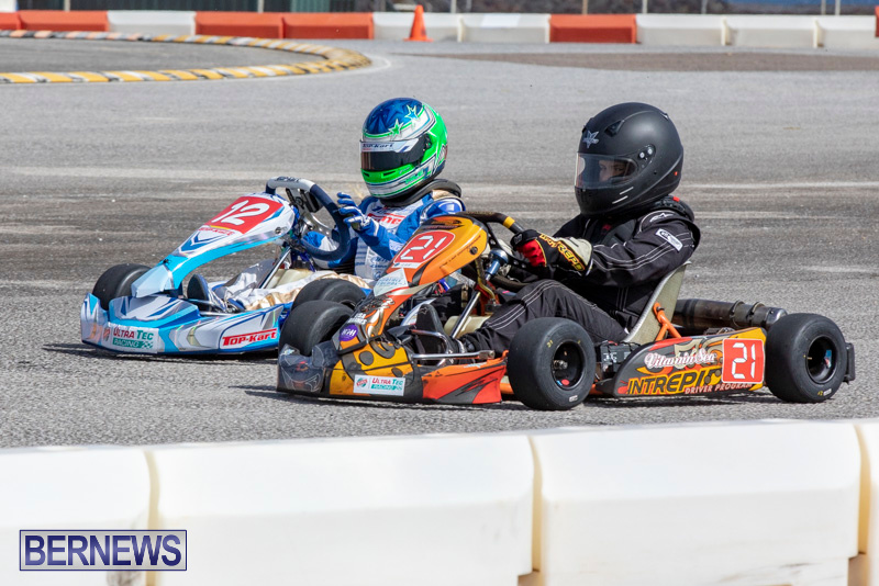 Bermuda-Karting-Club-racing-October-21-2018-8898
