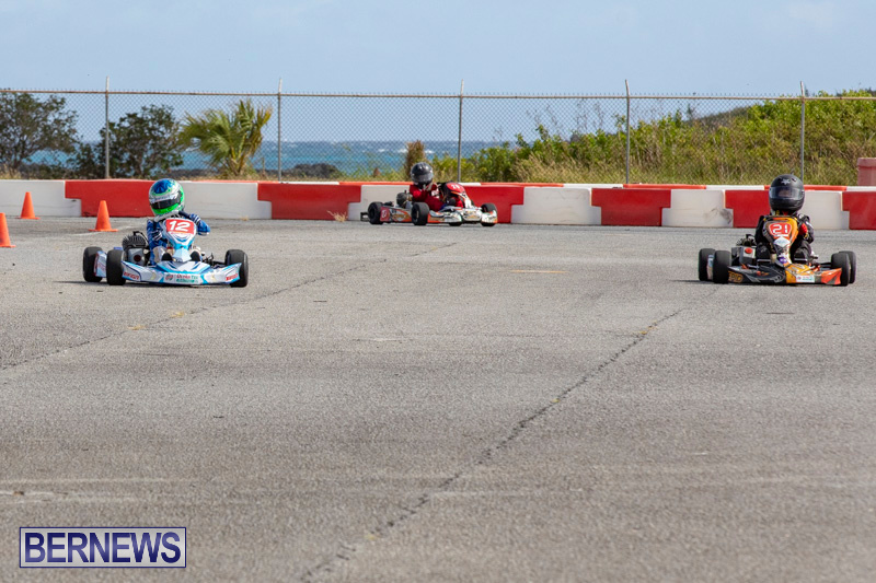 Bermuda-Karting-Club-racing-October-21-2018-8919