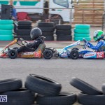 Bermuda Karting Club racing, October 21 2018-8997