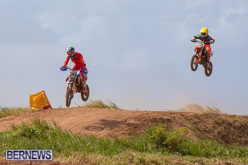 Bermuda-Motocross-Club-Race-Day-September-30-2018-0724
