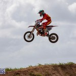 Bermuda Motocross Club Race Day, September 30 2018-0727